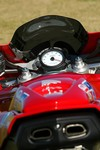Production (Stock) Ducati 999, A hint, A tease, An eye-catching bit of candy for an up and comming prize.... www.madride.org